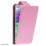 Samsung galaxy S5-re Pink flip tok