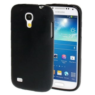 Samsung Galaxy S3 mini  tok