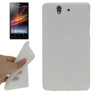 Tpu tok Sony Xperia Z-re